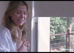 Sonya Walger - Tell Me You Love Me