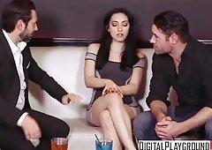 DigitalPlayground - Infidelity, Scene 5