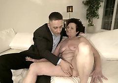 Lesbiana sexc porno vidow