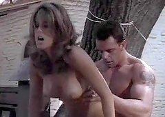 Pictures gere pornstar ashlyn confirm. was