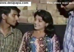 Pakistani Rundi Gujri 2 URL