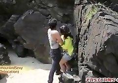 Hot Indian B Grade Sex Desi Masala Movie HD