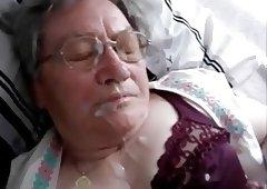 best of granny