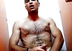 Gay porn syrian WTF Gay