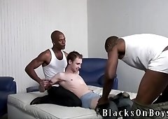 confirm. interracial married couples sex clips look for the answer
