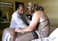 Best latino sex scenes