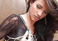 Iraqi girls free videos sex movies porn tube XXX