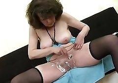 Multi girls in bondage