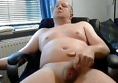 Smooth 18 20 latin cock movie