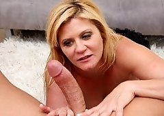 Ginger lynn panty raid porn movie dare once