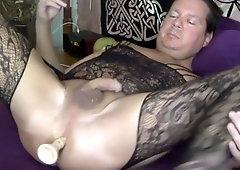 have video porno bukkake dmc 32 something is