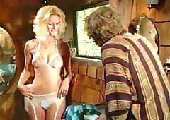 Swedish Erotica 243 - Sweet Blonde Beauty (Seka)