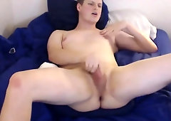 idea useful milf amateur with big tits fucked in white dress certainly right