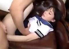 Asian Teen Hardcore Uncensored Sex