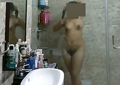 This hot shower video kept me going for ages with great wanking sessions