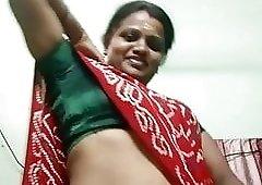 Kovai housewife