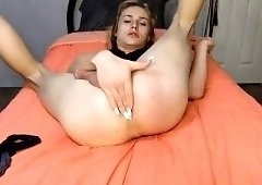Toys Shemale Porn