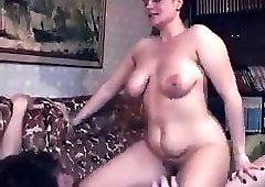 mother fuck hard